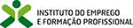 ACISM Mogadouro