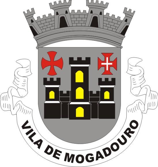 Mogadouro_brasao_Tras os Montes_distrito de Braganca