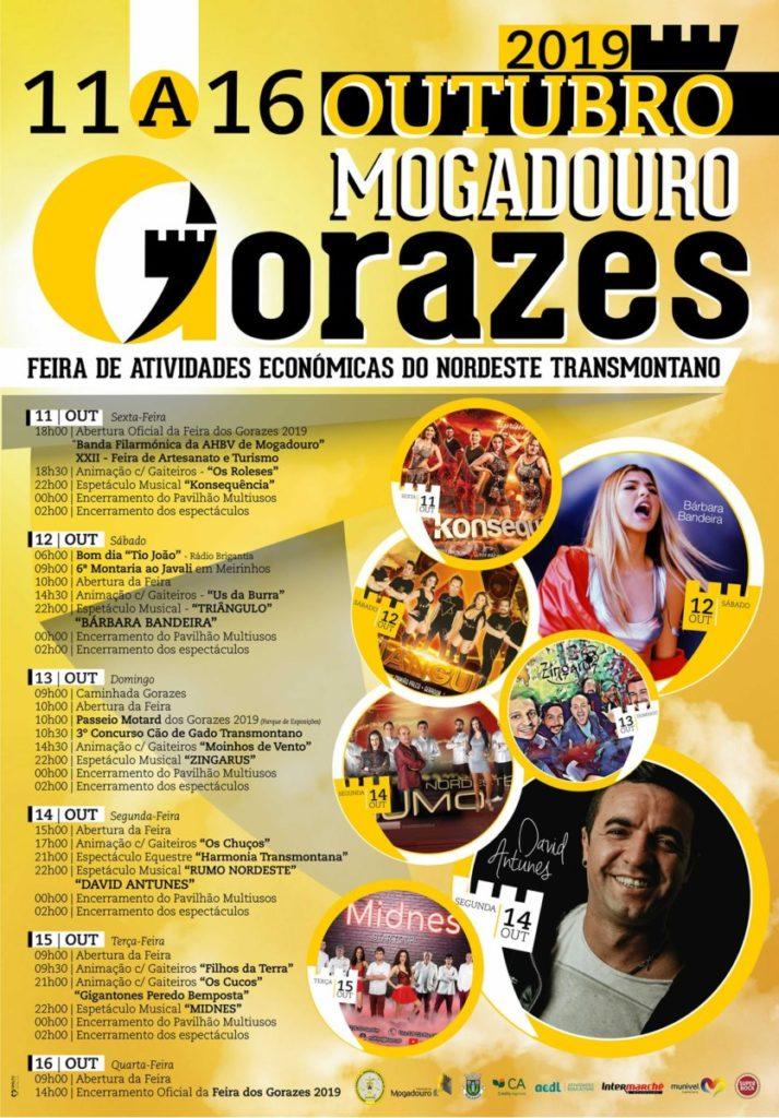 cartaz-gorazes-2019