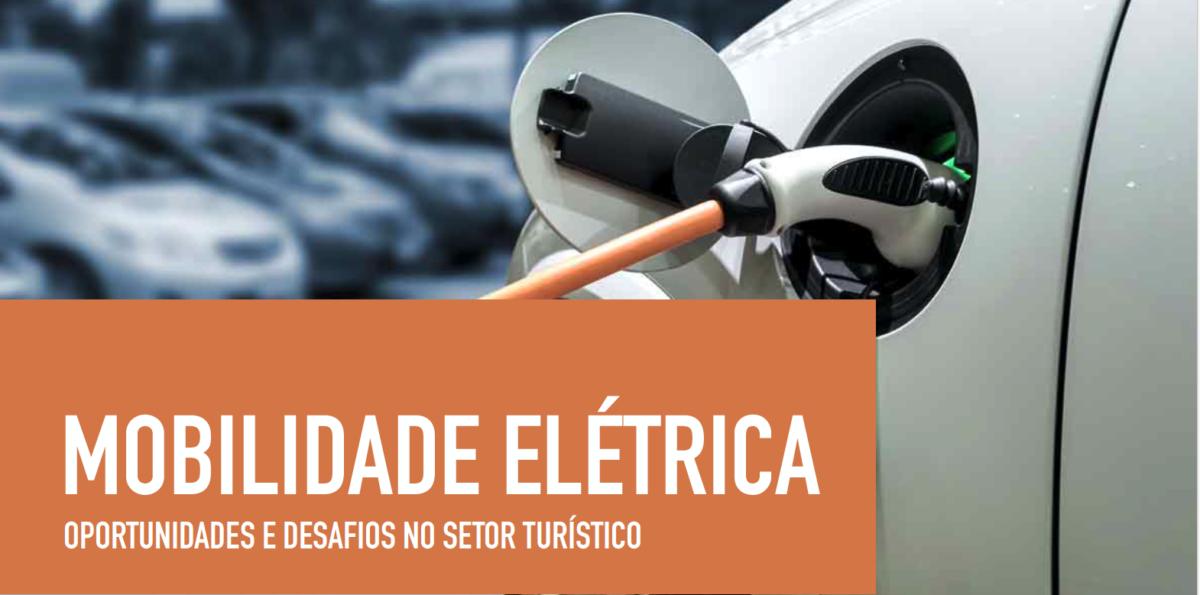 Workshop Mobilidade Elétrica