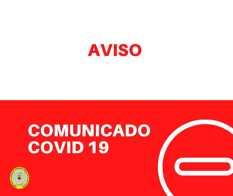 comunicado-covid-19-acism