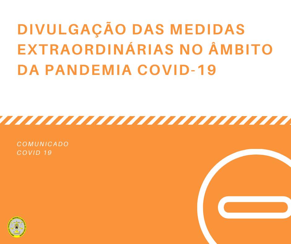 divulgacao-medidas-extraordinarias-covid-19