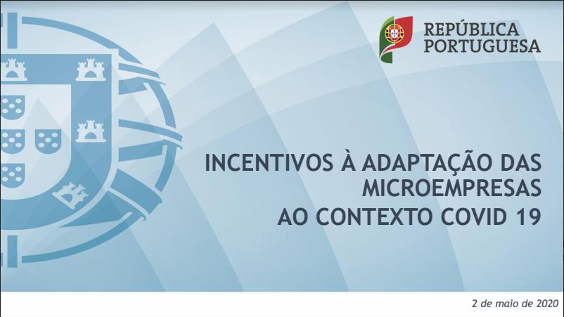 incentivos-a-adaptacao-das-microempresas-ao-contexto-covid-19
